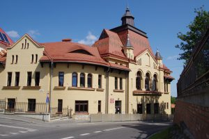 Galeria Proświta