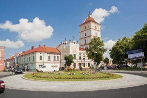 Galeria Ratusz Miejski