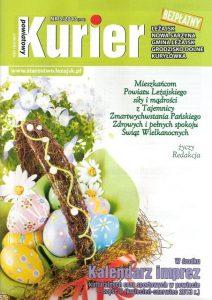 NR 3/2013 (108)