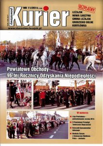 NR 11/2014 (128)