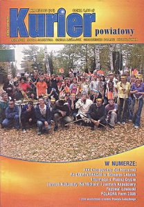 NR 10/2005 (27)