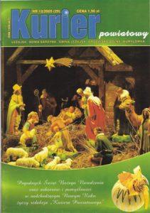 NR 12/2005 (29)