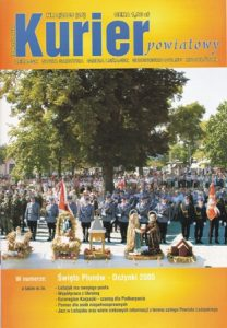 NR 9/2005 (26)