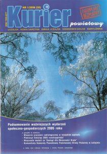 NR 1/2006 (30)