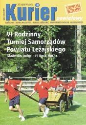NR 6/2007 (41)