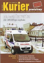 NR 1/2008 (47)
