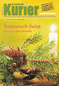 NR 12/2008 (58)