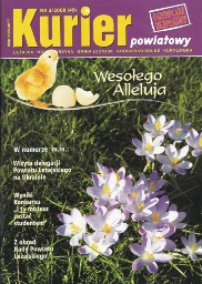 NR 3/2008 (49)