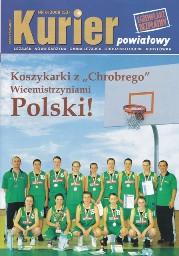 NR 6/2008 (52)