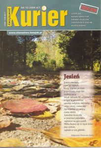 NR 10/2009 (67)