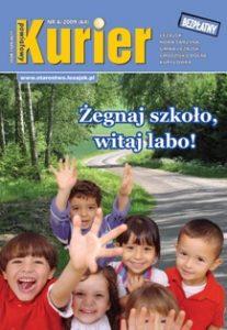 NR 6/2009 (64)