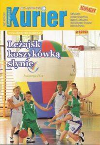 NR 7-8/2009 (65)