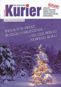 NR 12/2010 (80)