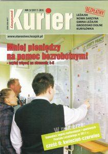 NR 3/2011 (83)