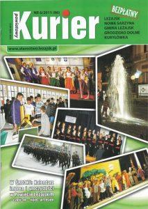 NR 6/2011 (86)