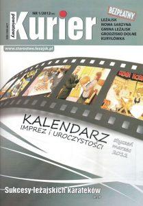 NR 1/2012 (93)