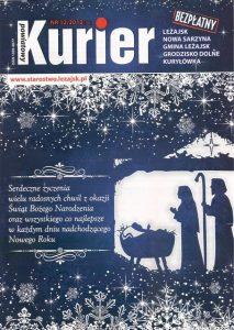 NR 12/2012 (104)